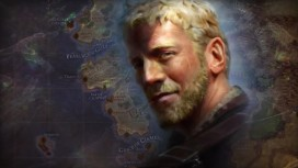 Pillars of Eternity - Trailer