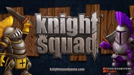 Knight Squad - Trailer