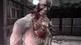 Resident Evil: Chronicles HD - Collection Trailer