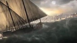 Assassin's Creed: Revelations - Behind the Revelations Trailer