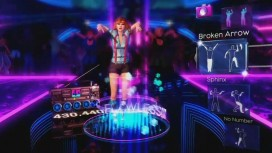 Dance Central - DLC 5 Trailer