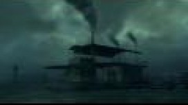 Fallout 3: Point Lookout - E3 09: Point Lookout DLC Debut Trailer