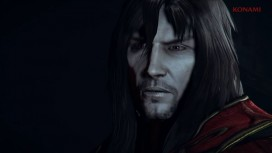 Castlevania: Lords of Shadow 2 - VGA 2012 Full Trailer