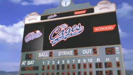 The Cages Pro-Style Batting Practice - Launch Trailer