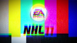 NHL 11 - Ultimate Team Player Trailer