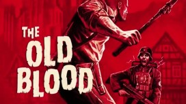 Wolfenstein: The Old Blood - Gameplay Trailer