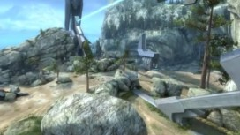 Halo: Reach - Noble Map Pack Tempest Trailer
