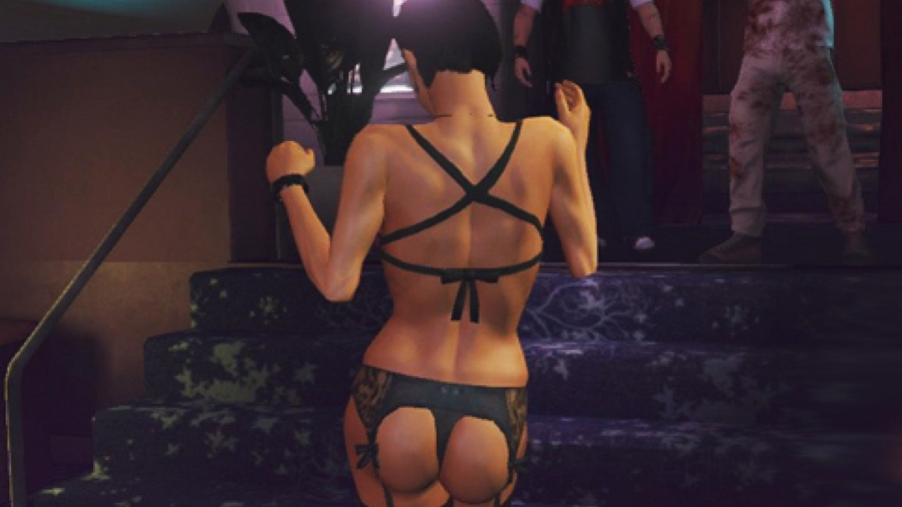eroticheskie-video-seks-v-gta-foto