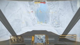 MechWarrior Online - Frozen City Reveal Trailer