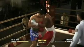 Fight Night: Champion - Manage Your Stamina Tips Trailer