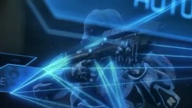 Halo 4 - Weapons Trailer