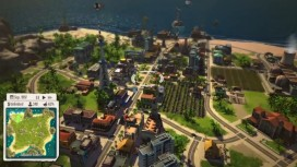 Tropico 5 - PS4 Launch Trailer