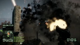Battlefield: Bad Company 2 - Onslaught Mode Launch Trailer