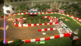LittleBigPlanet Karting - E3 2012 Trailer