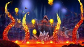 Rayman Legends - Next-Gen Launch Trailer