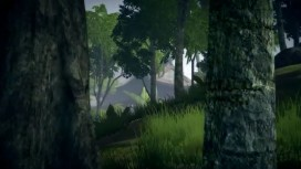 Battlefield Play4Free - Name The Upcoming Map Trailer