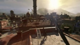 Dying Light - Harran City Trailer