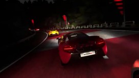 DriveClub - Night Time Gameplay