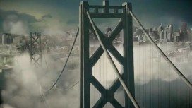 Need for Speed: The Run - Golden Gate to the Empire State Launch Trailer