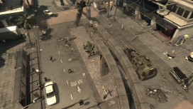 SOCOM 4: U.S. Navy SEALs - E3 2010 Gameplay Trailer