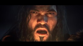 Total War: Attila - Trailer