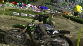MXGP: The Official Motocross Videogame - Championship Trailer