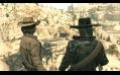 Call of Juarez: Bound in Blood - Trailer