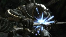 Infinity Blade 2 - Launch Trailer