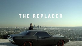 Call of Duty: Black Ops2 - Revolution DLC The Replacer Trailer