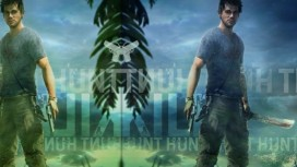 Far Cry 3 - Exclusive Rewards Trailer