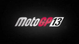 MotoGP 13 - Announcement Trailer