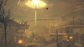 Resistance3 - PlayStation Experience 2011 Trailer
