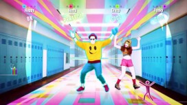 Just Dance 2015 - Launch Trailer