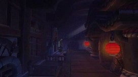 World of Warcraft: Mists of Pandaria - Stormstout Brewery Trailer
