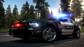 Need for Speed: Hot Pursuit - Demo Success Trailer