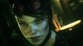 Batman: Arkham Knight - 2 Days Trailer Countdown