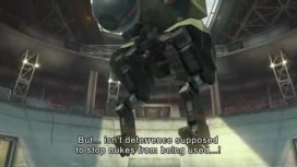 Metal Gear Solid: Peace Walker HD - Trailer