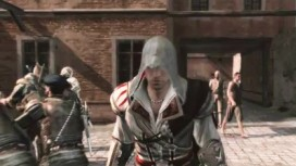 Assassin's Creed 2 - Factions Trailer