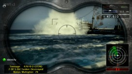 Naval Assault: The Killing Tide - Trailer