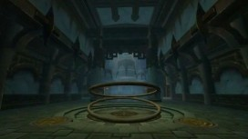World of Warcraft: Mists of Pandaria - Shado-pan Monastery Trailer
