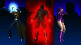 City of Heroes - Issue 16: Power Spectrum Trailer