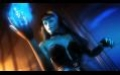 City of Heroes - Going Rogue Trailer
