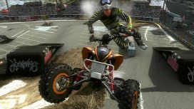 MX vs. ATV Reflex - Download Daydream Trailer