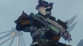 Destiny: Festival of the Lost - Trailer
