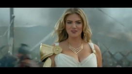 Game of War: Fire Age - Live Action Trailer