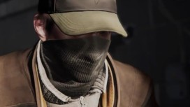 Watch Dogs - Out of Control Trailer