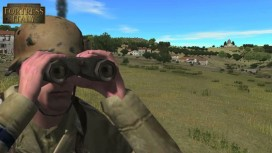 Combat Mission: Fortress Italy - Trailer 2