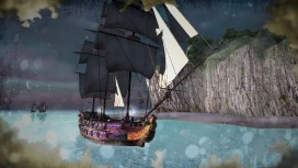 Assassin's Creed: Pirates - Launch Trailer
