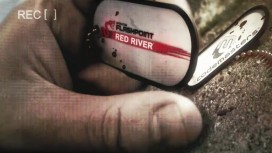 Operation Flashpoint: Red River - Biog Trailer 2