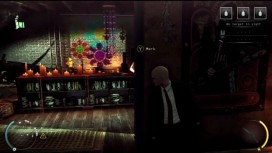 Hitman: Absolution - Contracts Playthrough Trailer